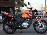 CBF125/ホンダ 125cc 神奈川県 オフロードワールド
