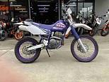 TT250R/ヤマハ 250cc 神奈川県 オフロードワールド