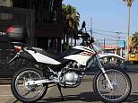 XR125L/ホンダ 125cc 神奈川県 オフロードワールド