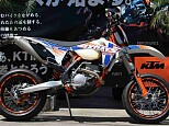 250EXC SIXDAYS/KTM 250cc 神奈川県 オフロードワールド