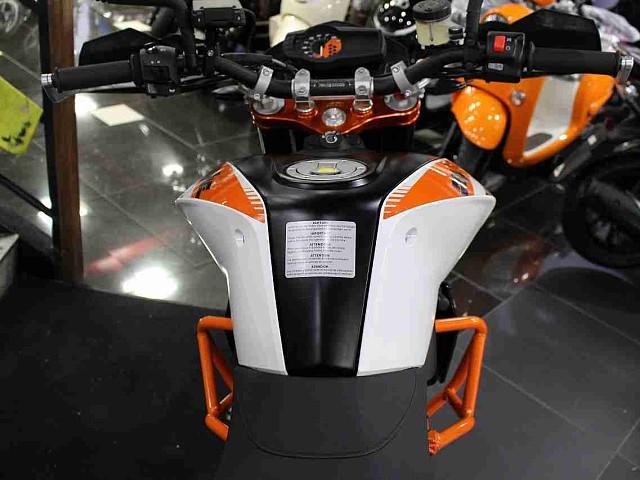 690DUKE R 690DUKE R 4枚目690DUKE R