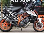 1290 SUPER DUKE R/KTM 1301cc 神奈川県 オフロードワールド