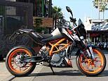 250DUKE/KTM 250cc 神奈川県 オフロードワールド