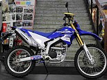 WR250R/ヤマハ 250cc 神奈川県 オフロードワールド