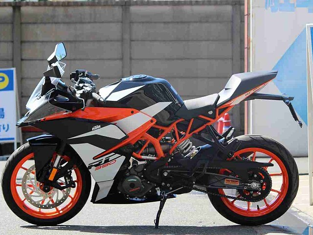 RC390 RC390 6枚目RC390