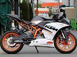 KTM その他/KTM 390cc 神奈川県 オフロードワールド