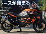 KTM その他/KTM 1090cc 神奈川県 オフロードワールド