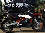KTM その他/KTM 690cc 神奈川県 オフロードワールド