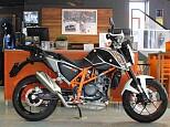 690DUKE/KTM 690cc 神奈川県 ユーメディア湘南 アドベンチャーショップ
