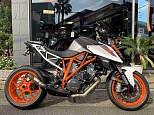 1290 SUPER DUKE R/KTM 1290cc 神奈川県 ユーメディア湘南 アドベンチャーショップ