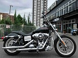 FXDL-I DYNA LOW RIDER