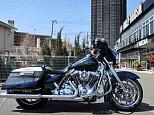 FLHX-I STREETGLIDE/ハーレーダビッドソン 1584cc 神奈川県 ユーメディアハーレー中古車センター