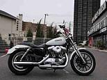 XL1200L SPORTSTER LOW/ハーレーダビッドソン 1200cc 神奈川県 ユーメディアハーレー中古車センター