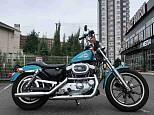 XLH1200/ハーレーダビッドソン 1200cc 神奈川県 ユーメディアハーレー中古車センター