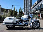 FLHRC Touring Roadking Classic/ハーレーダビッドソン 1580cc 神奈川県 ユーメディアハーレー中古車センター