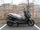 XMAX 250/ヤマハ 250cc 神奈川県 ユーメディア藤沢