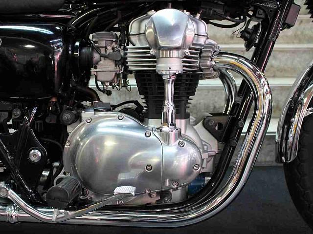 W400 5枚目