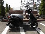 ジョグZII/ヤマハ 50cc 神奈川県 ユーメディア藤沢