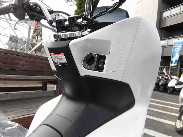 PCX125 【新車在庫あり】即納可能です! PCX 6枚目【新車在庫あり】即納可能です! PCX