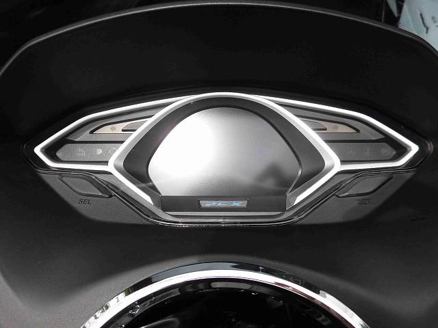 PCX HYBRID 【新車在庫あり】即納可能です! PCX HYBRID 4枚目【新車在庫あり】即…
