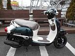 ジョルノ デラックス/ホンダ 50cc 神奈川県 ユーメディア 藤沢