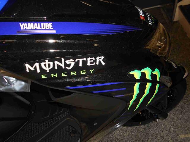 シグナスX 【新車在庫あり】即納可能です! シグナスX MotoGP 4枚目【新車在庫あり】即納可能…