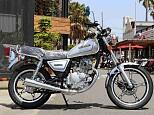 GN125/スズキ 125cc 神奈川県 ユーメディア藤沢