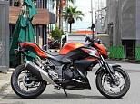Z250/カワサキ 250cc 神奈川県 ユーメディア 藤沢