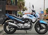GSR250/スズキ 250cc 神奈川県 ユーメディア 藤沢
