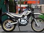 セロー 250/ヤマハ 250cc 神奈川県 ユーメディア 藤沢