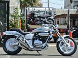 マグナ(Vツインマグナ)/ホンダ 250cc 神奈川県 ユーメディア 藤沢