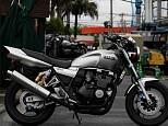 XJR400R/ヤマハ 400cc 神奈川県 ユーメディア 藤沢