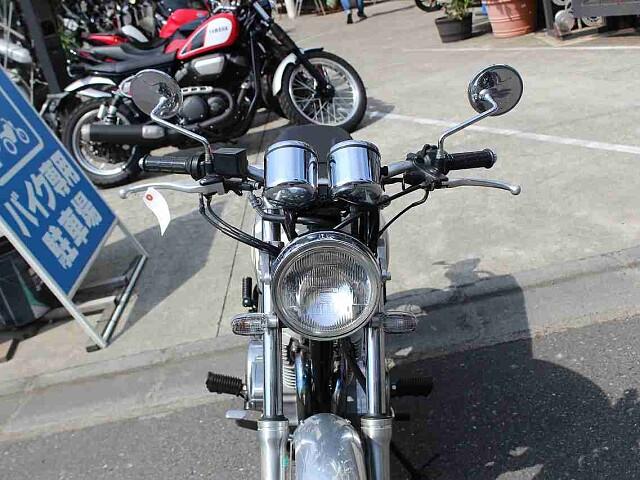 CB400SS CB400SS 3枚目CB400SS