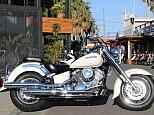 ドラッグスター400クラシック/ヤマハ 400cc 神奈川県 ユーメディア 藤沢