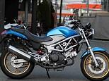 VTR250/ホンダ 250cc 神奈川県 ユーメディア 藤沢