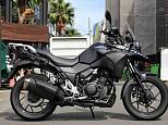 Vストローム250/スズキ 250cc 神奈川県 ユーメディア 藤沢