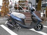 アドレスV50 (4サイクル)/スズキ 50cc 神奈川県 ユーメディア 藤沢