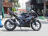GSX-R125/スズキ 125cc 神奈川県 ユーメディア 藤沢