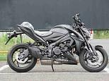 GSX-S1000/スズキ 1000cc 神奈川県 ユーメディア 藤沢