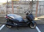 XMAX 250/ヤマハ 250cc 神奈川県 ユーメディア 藤沢