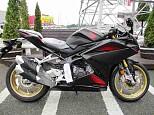 CBR250RR(2017-)/ホンダ 250cc 神奈川県 ユーメディア 藤沢