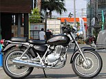 ST250 Eタイプ/スズキ 250cc 神奈川県 ユーメディア 藤沢