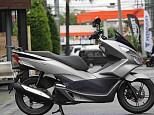 PCX150/ホンダ 150cc 神奈川県 ユーメディア 藤沢