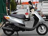 ジョグ/ヤマハ 50cc 神奈川県 ユーメディア 藤沢