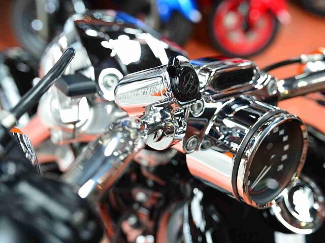 XL1200CA SPORTSTER LIMITED XL1200C 5枚目XL1200C