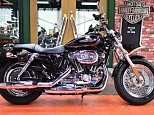 XL1200CA SPORTSTER LIMITED/ハーレーダビッドソン 1200cc 神奈川県 ハーレーダビッドソン横浜青葉