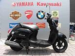 ビーノデラックス/ヤマハ 50cc 神奈川県 ユーメディア横浜青葉