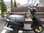 ジョグZR/ヤマハ 50cc 神奈川県 ユーメディア 横浜青葉