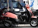 レッツG/スズキ 50cc 神奈川県 ユーメディア横浜青葉