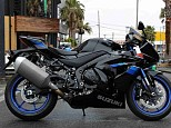 GSX-R1000R/スズキ 1000cc 神奈川県 ユーメディア横浜青葉
